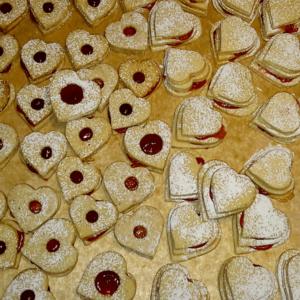 beates-kekse-30